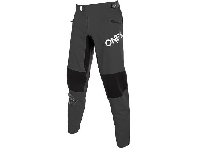 O'Neal Legacy Pants Herren gray